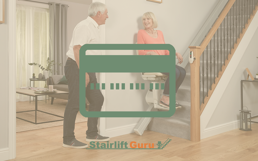 The Ultimate Stairlift Buying Guide