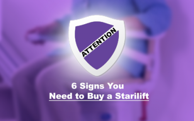 Signs You Need a Starilift