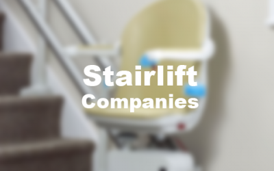 UK Stairlift Company Reviews 2019