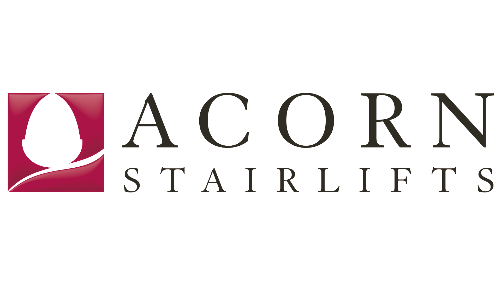acorn stairlifts reviews