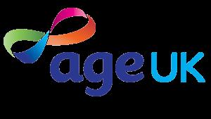 age uk reviews