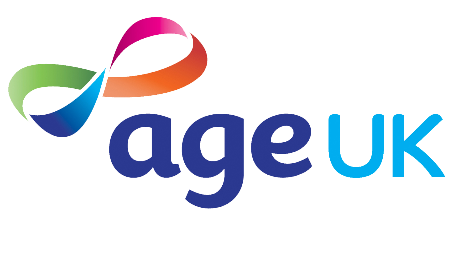 ageuk stairlifts reviews