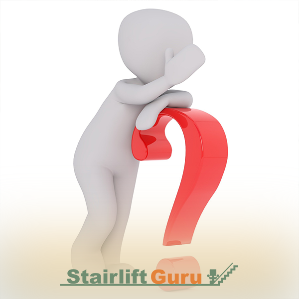 Considerations When Buying A Stairlift