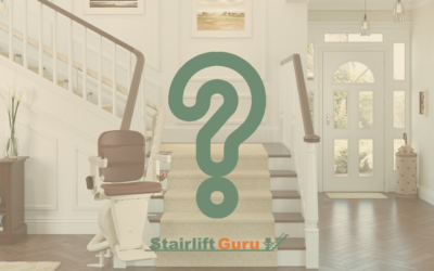 Choosing Between A Stairlift And A Platform Lift In The UK