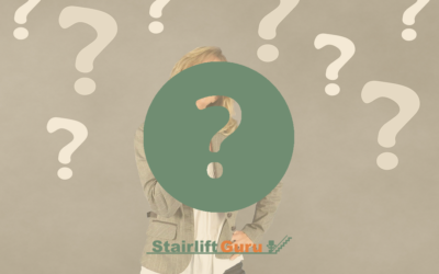 What Are Standing Stairlifts And Do They Work?