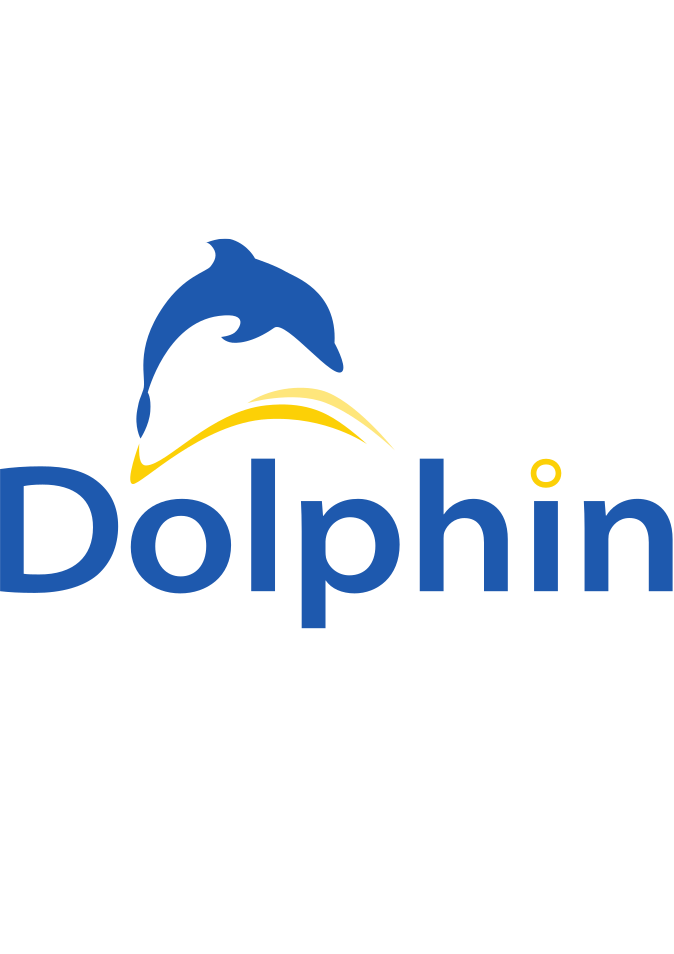 dolphinstairlifts