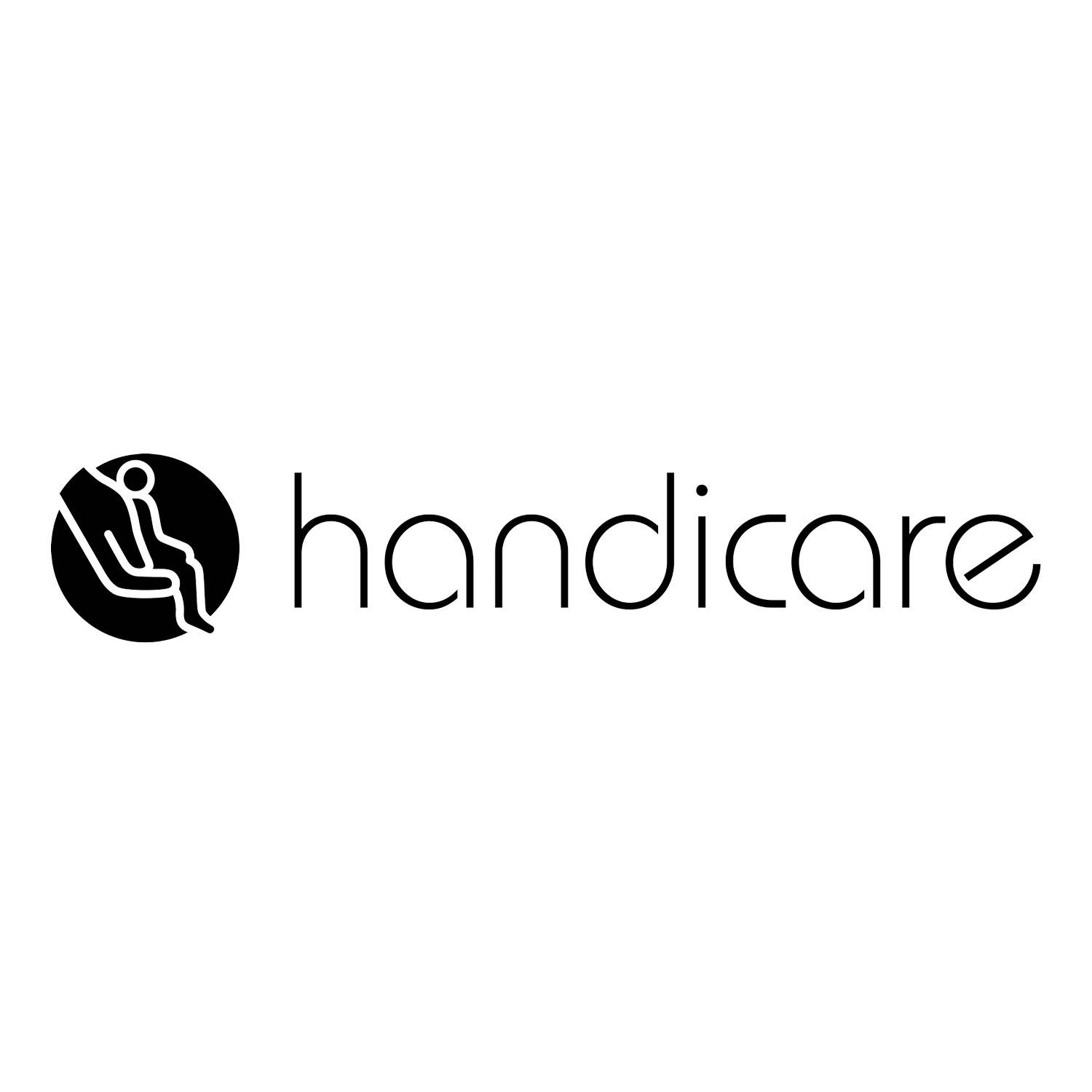 handicare stairlifts logo
